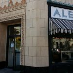 Welcome to Alex's!