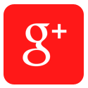 Google+ Review – So happy we found this place!