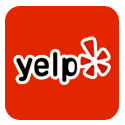 Yelp Review – Friendly, Warm & Helpful Staff